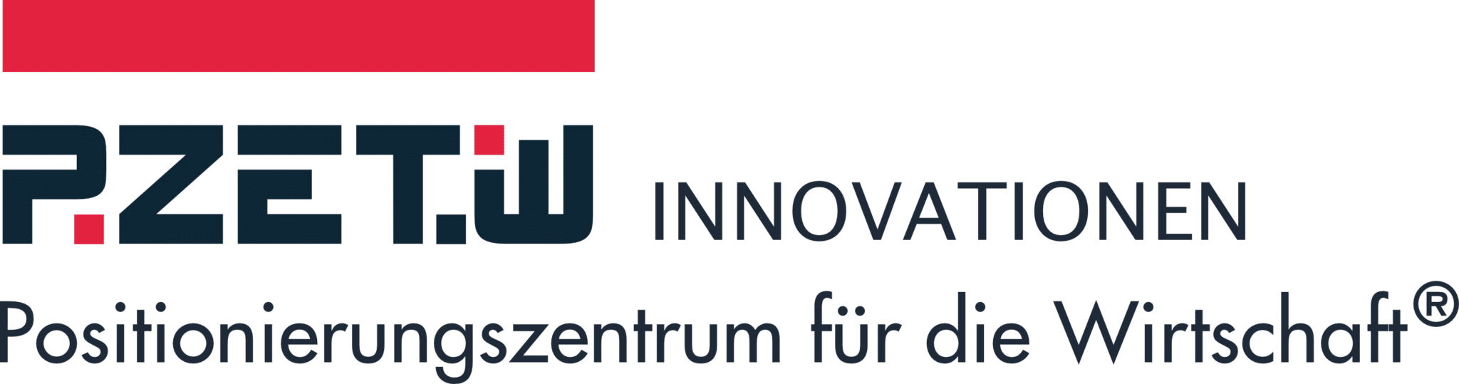 Positionierungszentrum für Innovationen - Strategien - Lena Saftig